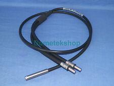 Banner BA13PMTA Fiber Optic Sensor