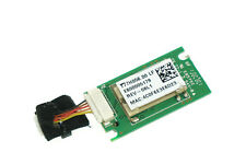 T77H056.00 GENUINE ACER BLUETOOTH BOARD W/ CABLE ASPIRE A0521-3530 ZH9 (CA73)