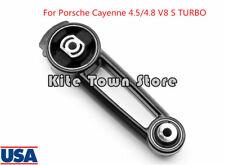 Engine Torque Damper Torsion Rod Mount for Porsche Cayenne 4.5 4.8 V8 S TURBO