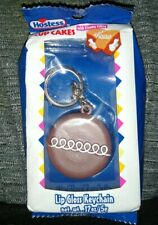 Hostess Cup Cakes Lip G