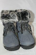 BearPaw Becka Boot Women's Size 10M