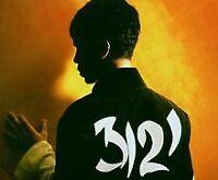 3121 von Prince | CD | Zustand gut