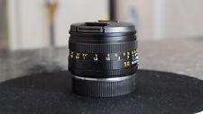 Leica 50mm f2