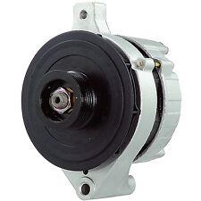 DENSO 210-5303 Remanufactured Alternator