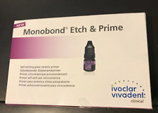 Monobond Etch & Prime Test Pack 1gm Ivoclar 673027