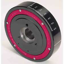 Professional Products 90004 Harmonic Balancer 8 396427 Bb Chevy Damper Int