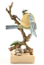 Country Artists*Broadway Birds-Bluetit* 03941-Retired