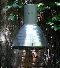 Industrielampe, Deckenlampe, Küchenlampe, Kandem, industrial factory lamp, LBL