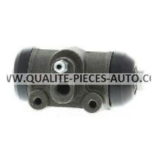 Cylindre de roue - Fiat Ducato 2.0 2.5 D