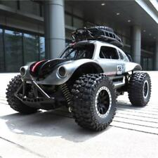 Remote Control RC Cars 1/14 2.4G 25km/H Independent Suspension Off Road Crawler