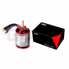 Gartt 1220KV Brushless Motor With Original Box For Trex 550 600 RC Helicopter