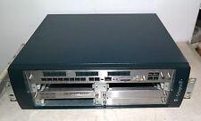 "Siemens HiPath 3500 V7 Telefonanlage T-Octopus F400 19"""