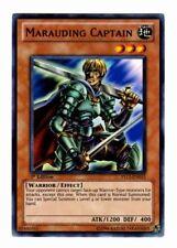 Yu-Gi-Oh! Individual Cards