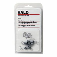 Halo Lighting Parts For Sale In Stock Ebay