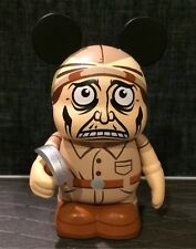 "Disney Vinylmation 3"" - Urban Series 8 - Scared Man"
