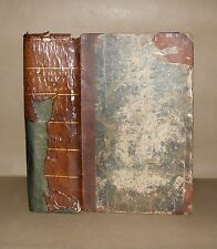 *Elegant Extracts, Or, Useful and Entertaining Passages in Prose, 3 In 1. 1794