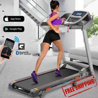 Spirit Fitness Xterra Treadmill Computer Lower Wire Harness 1200m//m E020729-01