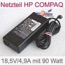 18,5V 4,9A POWER SUPPLY NETZTEIL HP COMPAQ EVO N105 N115 N160 N180 PA-1900-05