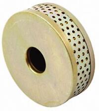 David Brown 990,995.996,1190 Power Steering Pump Filter
