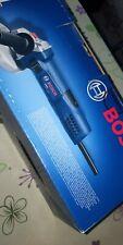 Bosch FLEX Gws 7 -125 Neu originalverpackt unbenutzt