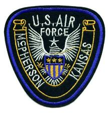 Us Air Force Patch United States Army Patch EE. UU. fuerza Aérea ejército