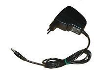 AC Adaptador HP Modelo hstnn-p05a 5v DC 3.6a 13