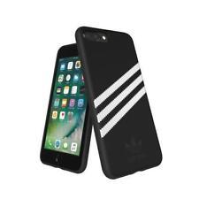 Étuis, housses et coques etuis, pochettes adidas Pour iPhone X pour téléphone mobile et assistant personnel (PDA)