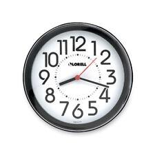 Wall Clock Hidden Camera w/ DVR & 30 Hour Battery