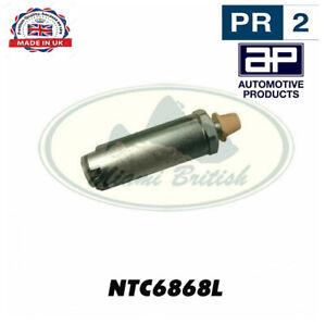 LAND ROVER BRAKE AIR PRESSURE REDUCING VALVE RR CL NTC6868L PR2 AP