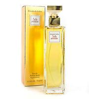 FIFTH AVENUE de ELIZABETH ARDEN - Colonia / Perfume EDP 75 mL - Woman - 5th