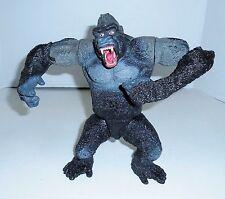 "Chap Mei King Kong Chest Pounding  Action Figure 9 1/2"""