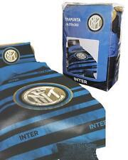 Trapunta Inter 1 Piazza Ufficiale F.C. Internazionale PS 02826