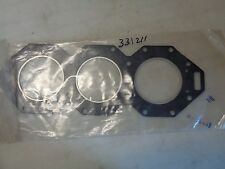 OMC HEADGASKET FOR 200-225 86'-87'  EVINRUDE /JOHNSON OUTBOARDS - 331211