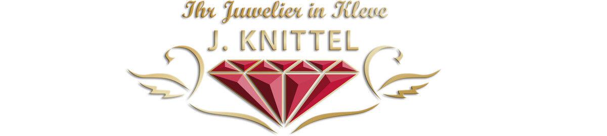 Juwelier_Knittel