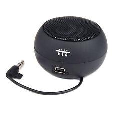 Stations audio et mini enceintes universel pour lecteur MP3