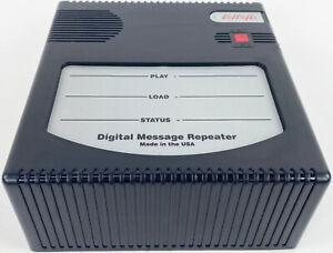 Avaya Digital Message Repeater (408346476)
