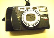 Minox CD 155 Minoxar 38 - 155 mm