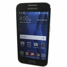 Samsung Galaxy Core Prime 8GB SM-G360V (Verizon) Android Smartphone (B-135)