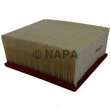 Air Filter-DIESEL, Turbo NAPA/FILTERS-FIL 6930FR