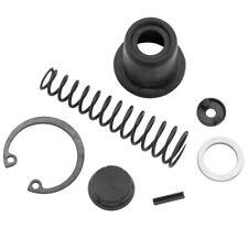 Pro Series Rear Master Cylinder Rebuild Kit Harley-Davidson Sportster 1200 883