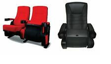 Home Theater Seating - Dolphin Star - Free Shipping