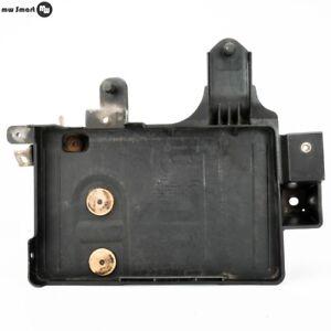 Plaquette Support Batterie Smart 454 Forfour A4546200615