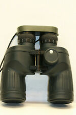 Fujinon (fuji)    MTRC  7x50 Binoculars ...extreem high quality