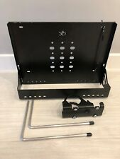 Bang & Olufsen STB Bracket For BeoVision 7, 10, 11 and 14