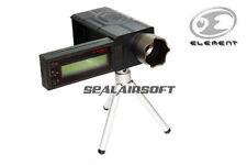 Element E1000 Shooting Chronograph EL-EX236