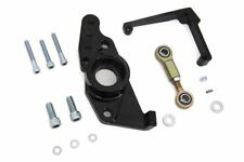 Bolt On Link Chassis Stabilizer Mounting Brace 1993-2008 Harley Touring
