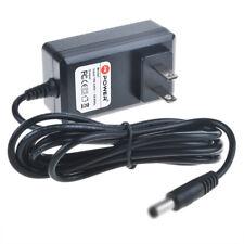 PKPOWER Adapter For Samsung SEB-1014R & SEW-3030 Baby Wireless IR Camera Power