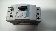 Interruttore di potenza SIRIUS 3RV1 Siemens 3RV1031-4FA10  28-40A