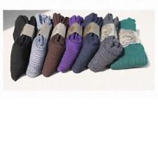Comfortable Lady Cotton Tights Pants Stirrup Leggings 00000