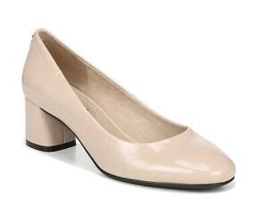 LifeStride Women's Shoes, Josie, Blush, Size 10M New Inbox